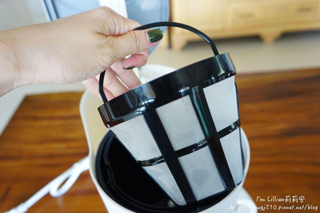 Frigidaire富及第 質感雙溫酒櫃77咖啡機推薦.JPG