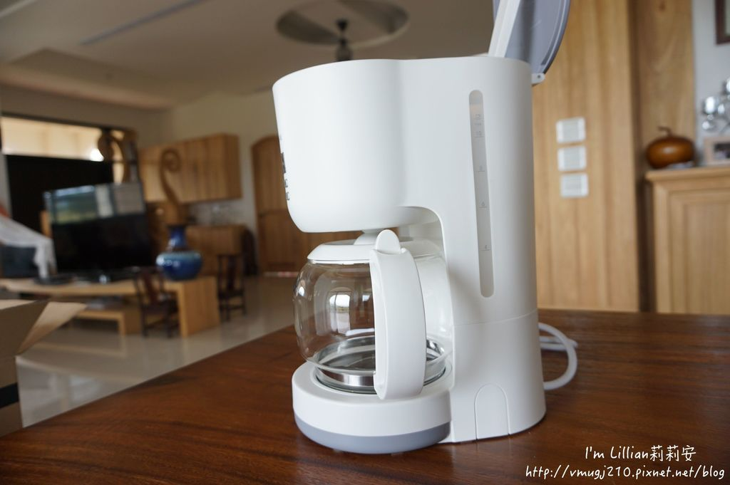 Frigidaire富及第 質感雙溫酒櫃81咖啡機推薦.JPG