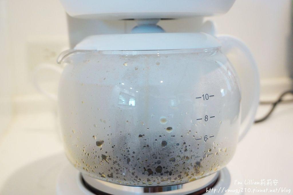 Frigidaire富及第 質感雙溫酒櫃132咖啡機推薦.JPG
