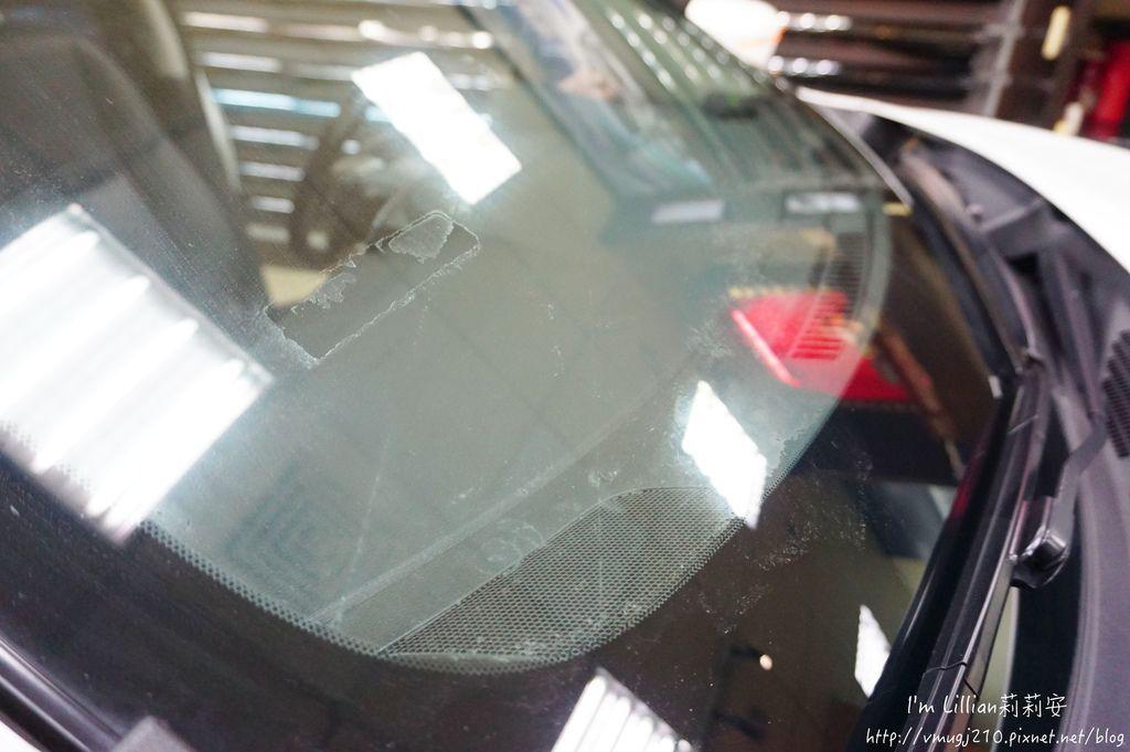 汽車隔熱紙推薦 桑瑪克隔熱紙11SUNMARK 隔熱紙 紫外線.JPG
