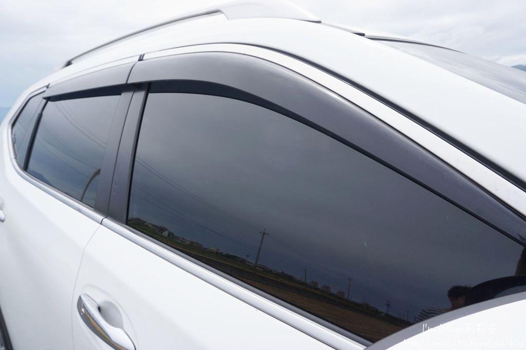 汽車隔熱紙推薦 桑瑪克隔熱紙213SUNMARK 隔熱紙 紫外線.JPG