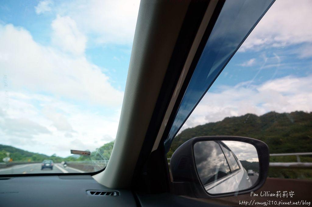 汽車隔熱紙推薦 桑瑪克隔熱紙265SUNMARK 隔熱紙 紫外線.JPG