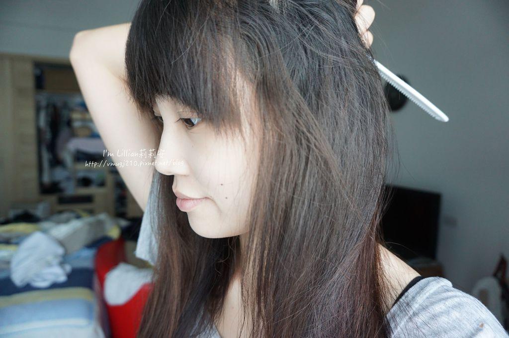 台北離子燙推薦 reborn hair3護髮推薦 自然捲燙直.JPG