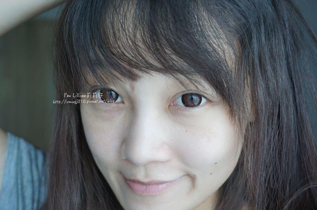台北離子燙推薦 reborn hair12護髮推薦 自然捲燙直.JPG