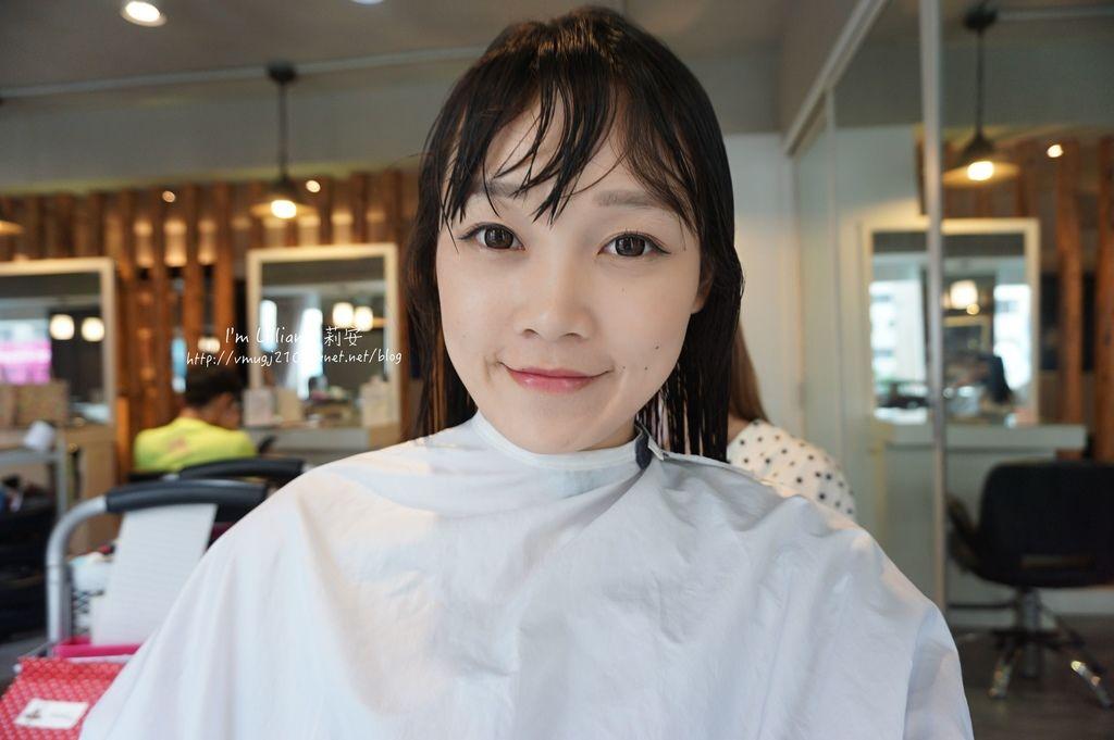 台北離子燙推薦 reborn hair20護髮推薦 自然捲燙直.JPG
