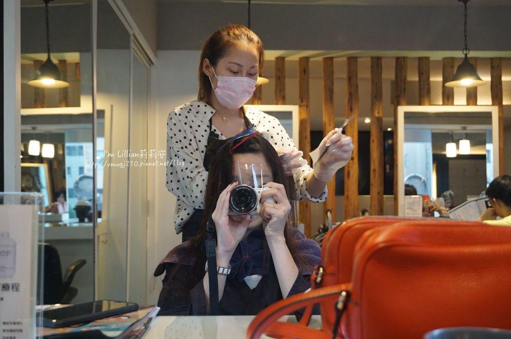 台北離子燙推薦 reborn hair24護髮推薦 自然捲燙直.JPG