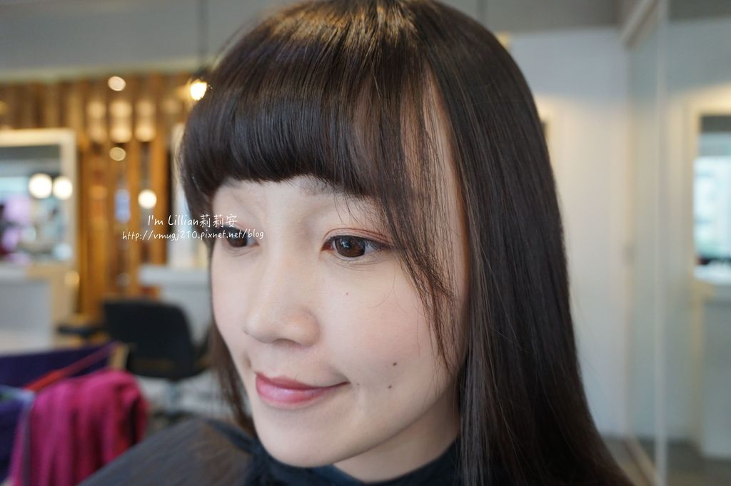 台北離子燙推薦 reborn hair33護髮推薦 自然捲燙直.JPG