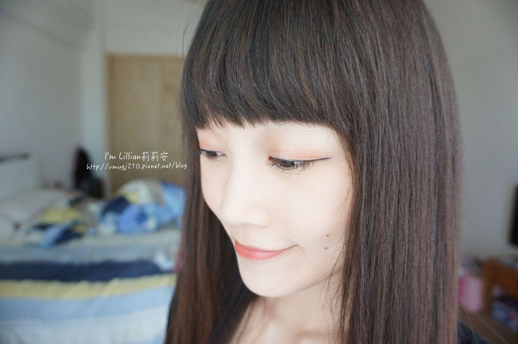 台北離子燙推薦 reborn hair40護髮推薦 自然捲燙直.JPG