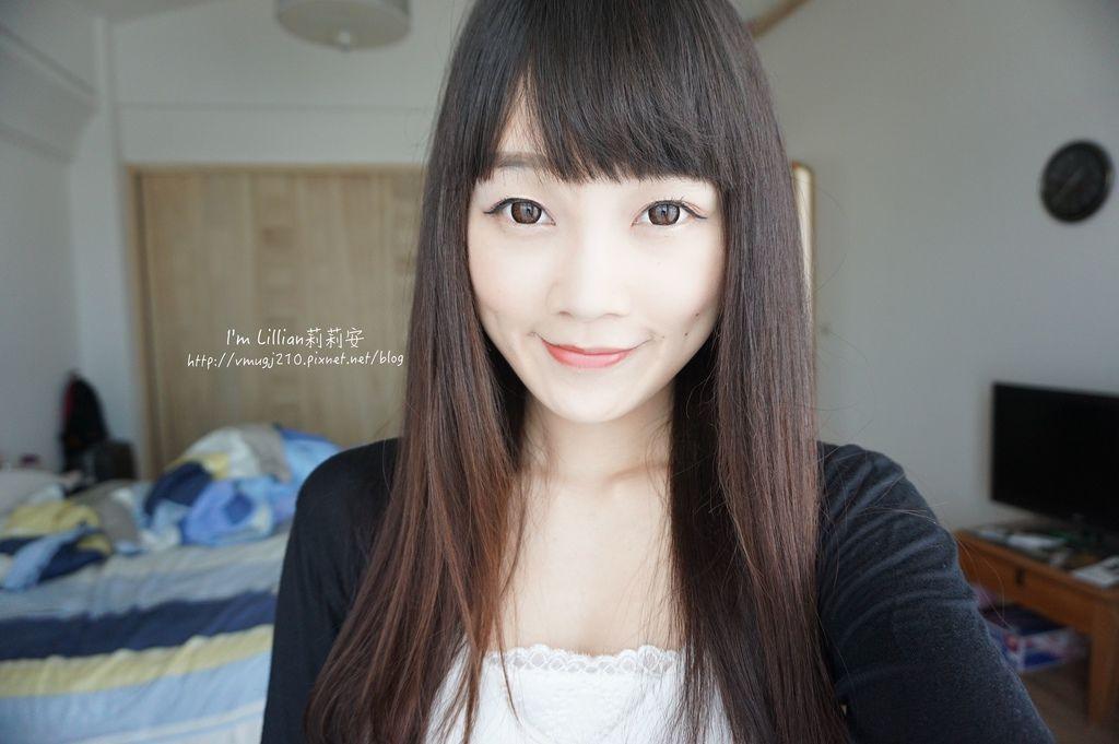 台北離子燙推薦 reborn hair43護髮推薦 自然捲燙直.JPG