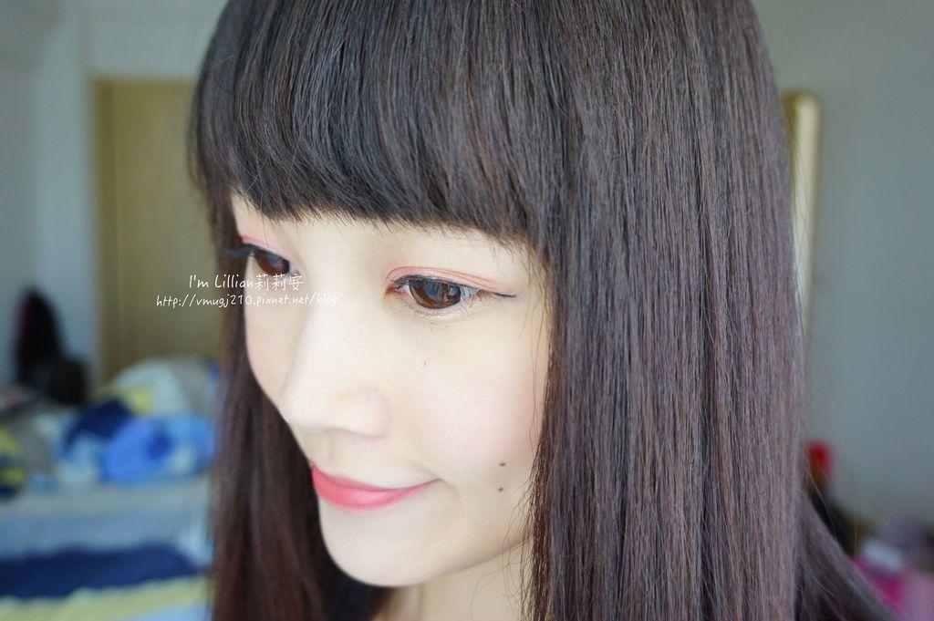 台北離子燙推薦 reborn hair53護髮推薦 自然捲燙直.JPG