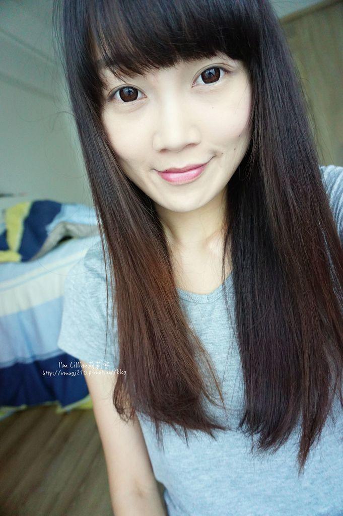 SOFINA 蘇菲娜透美顏90化妝水 乳液 高防曬係數隔離霜.JPG