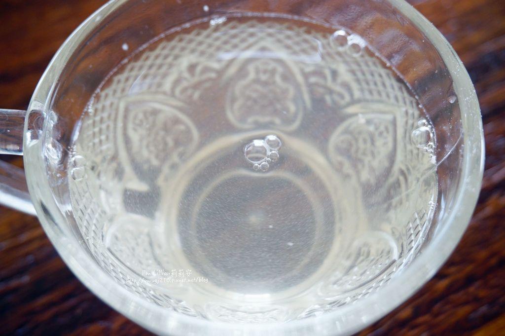 NewCal 水素飲42氫離子水.JPG