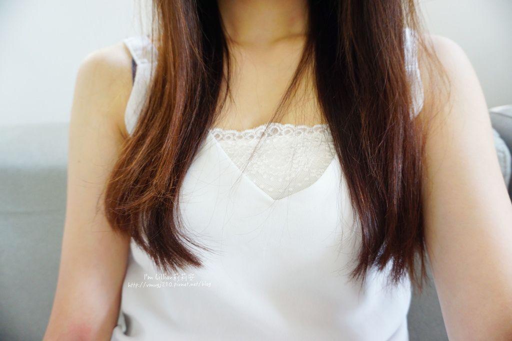 Ms.elec米嬉樂 負離子音波魔髮梳64護髮推薦.JPG