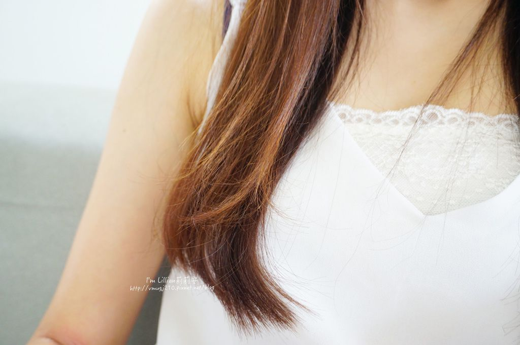 Ms.elec米嬉樂 負離子音波魔髮梳65護髮推薦.JPG