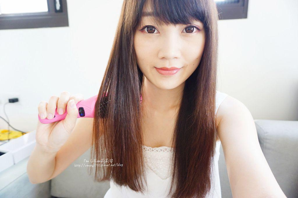 Ms.elec米嬉樂 負離子音波魔髮梳75護髮推薦.JPG