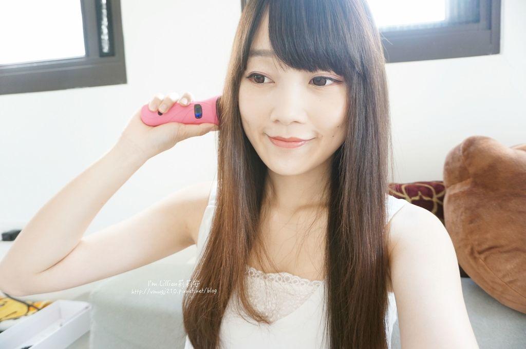 Ms.elec米嬉樂 負離子音波魔髮梳112護髮推薦.JPG