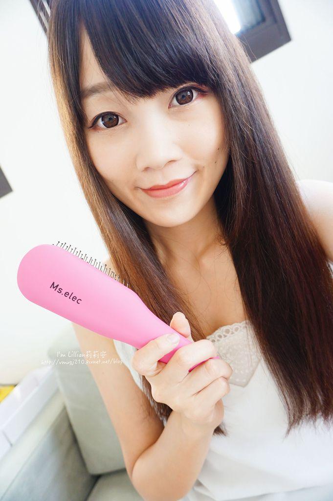Ms.elec米嬉樂 負離子音波魔髮梳86護髮推薦.JPG