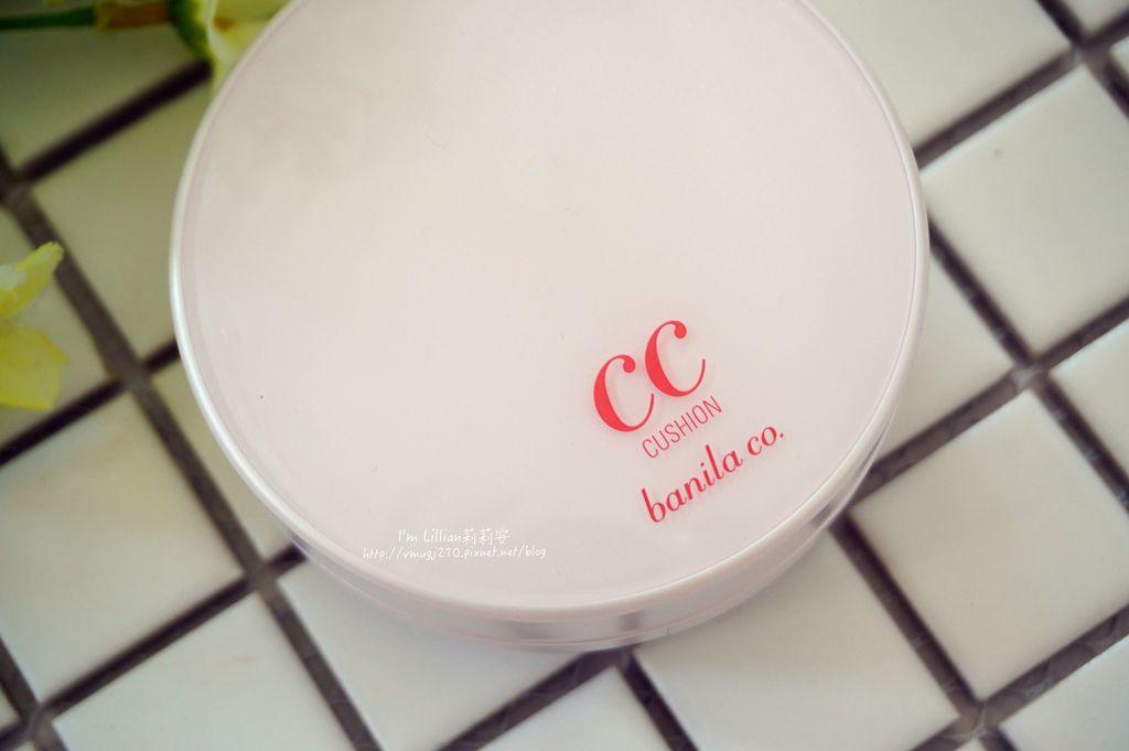 banilaco Zero卸妝霜28CC氣墊粉餅.JPG