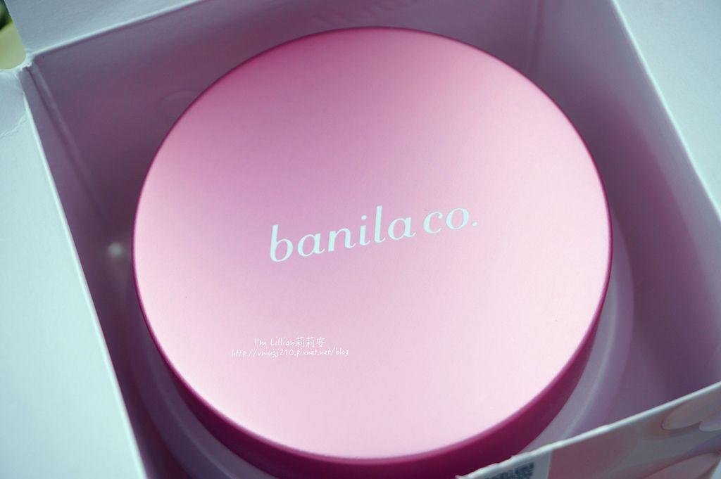 banilaco Zero卸妝霜63CC氣墊粉餅.JPG