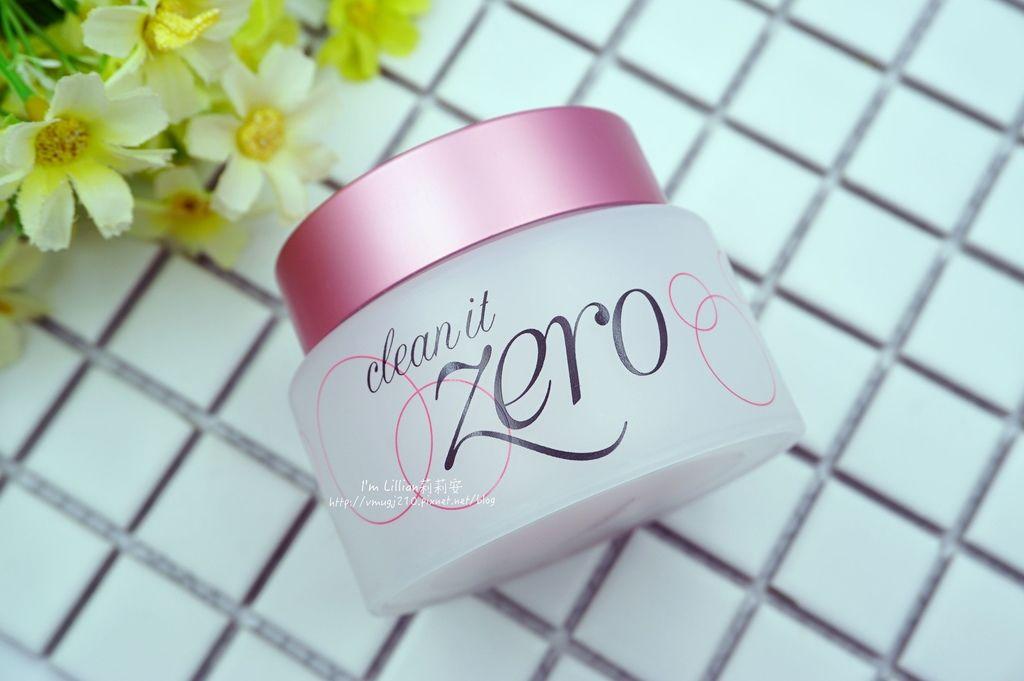 banilaco Zero卸妝霜64CC氣墊粉餅.JPG