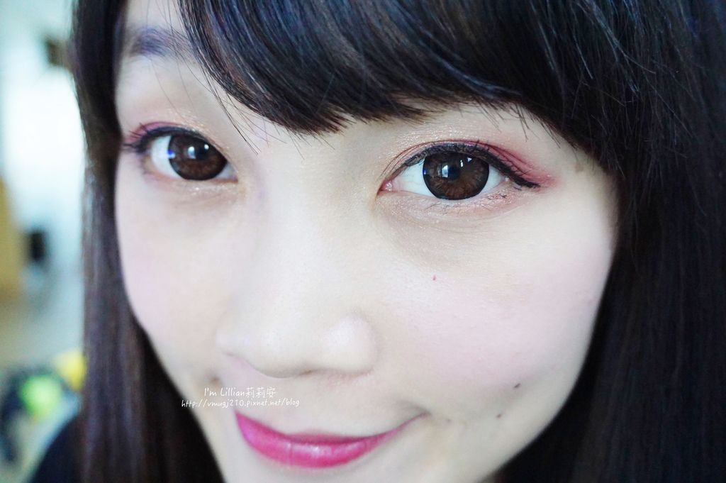 innisfree my palette眼影盤153顯色眼影推薦.JPG