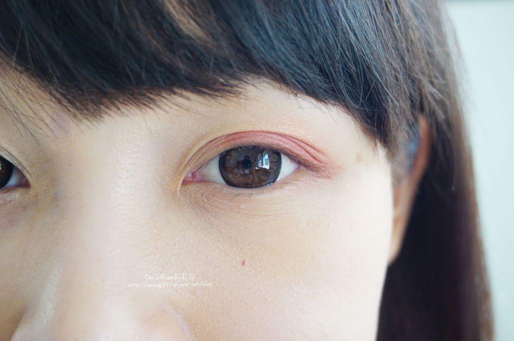 innisfree my palette眼影盤78顯色眼影推薦.JPG