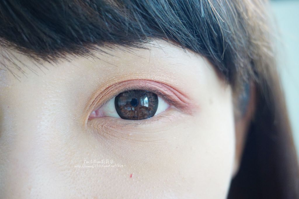innisfree my palette眼影盤84顯色眼影推薦.JPG