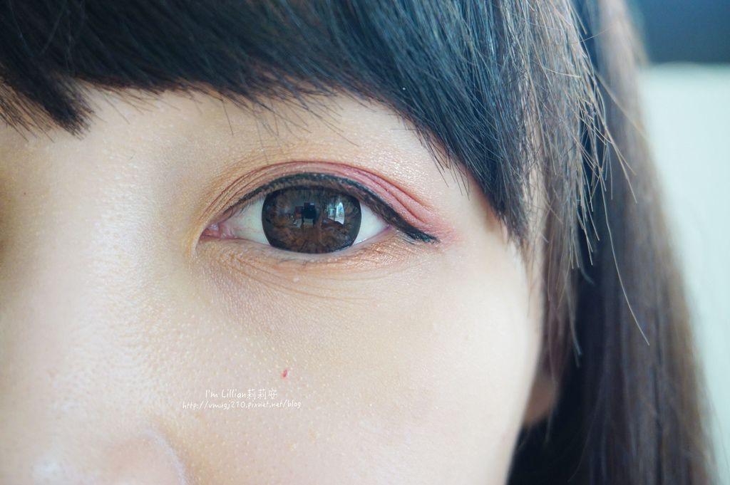 innisfree my palette眼影盤95顯色眼影推薦.JPG