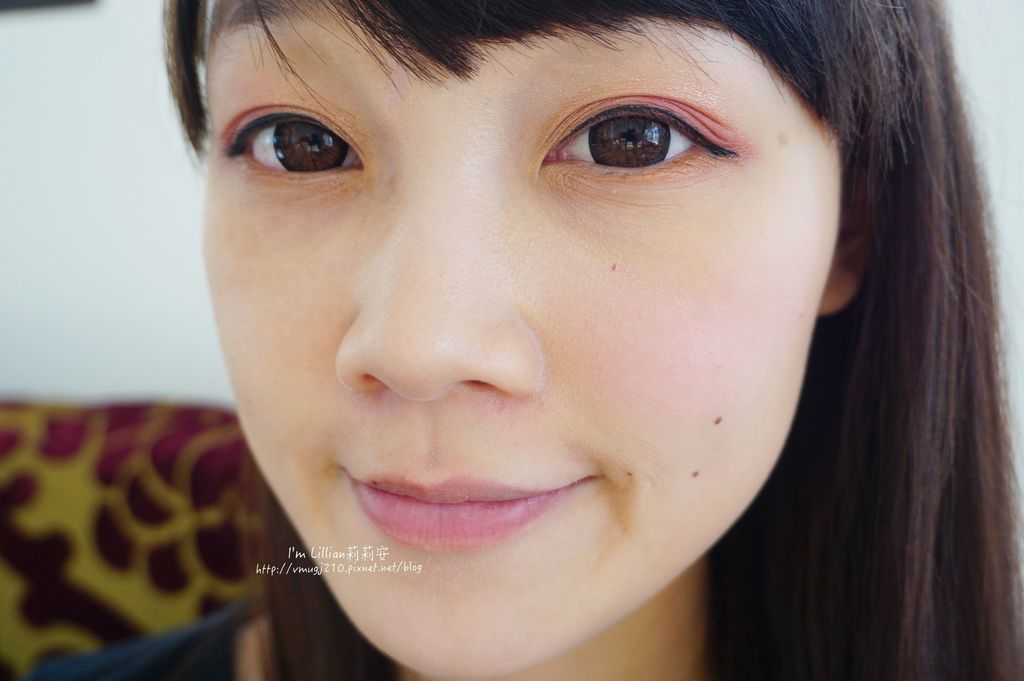 innisfree my palette眼影盤96顯色眼影推薦.JPG