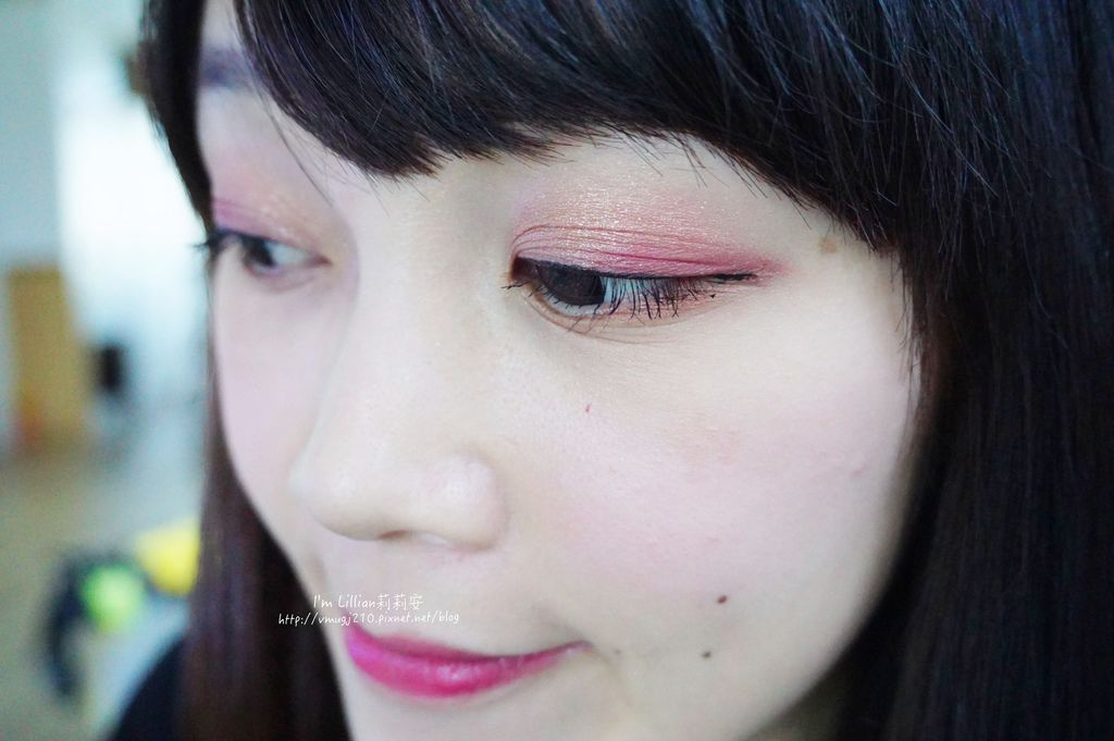 innisfree my palette眼影盤154顯色眼影推薦.JPG