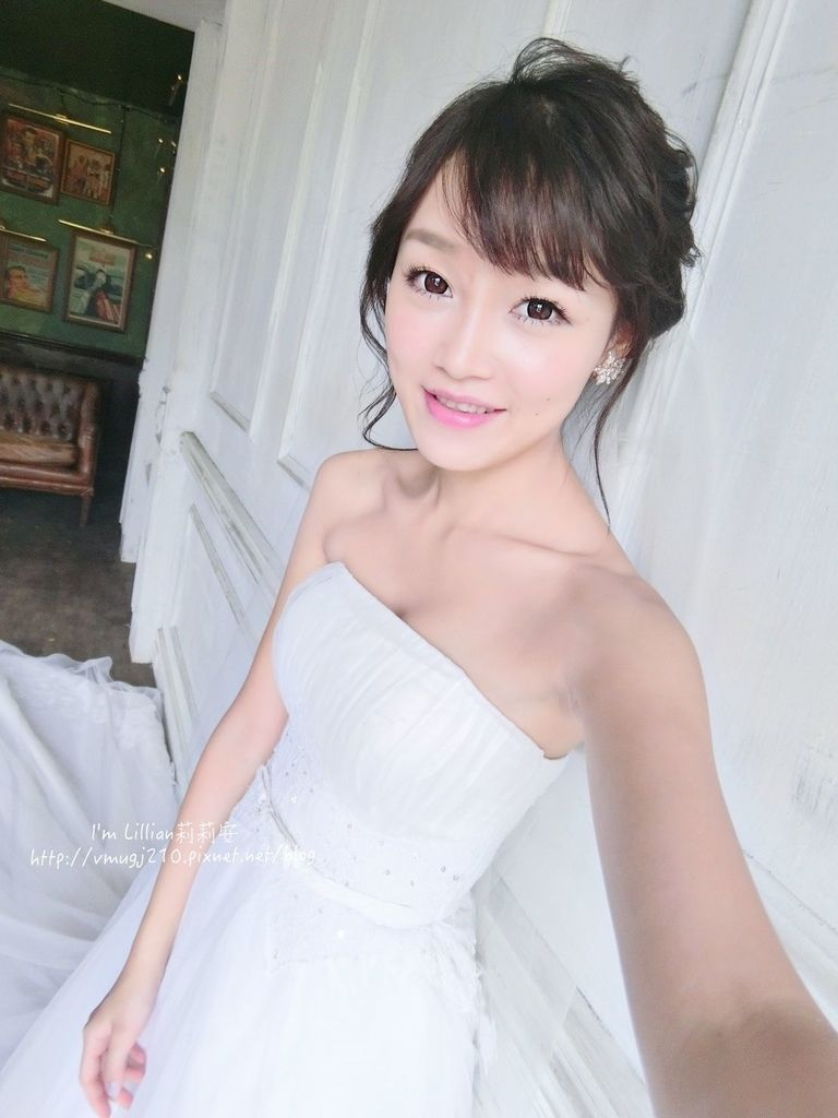 新秘推薦 43板橋婚紗推薦J2 wedding.jpg