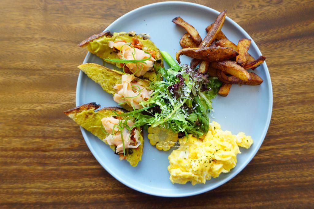 礁溪美食早午餐推薦116幸福咖啡 早午餐 咖啡廳.JPG