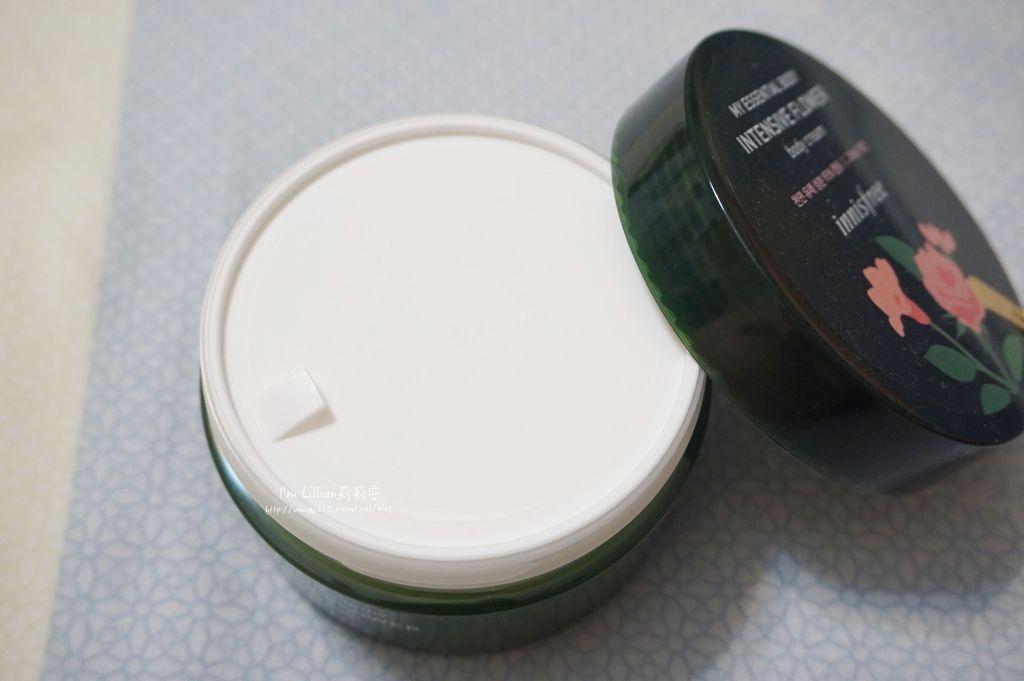 innisfree 沐浴乳86乳液 身體乳推薦.JPG