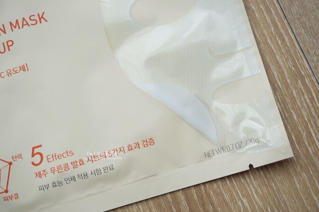 innisfree 沐浴乳37乳液 身體乳推薦.JPG
