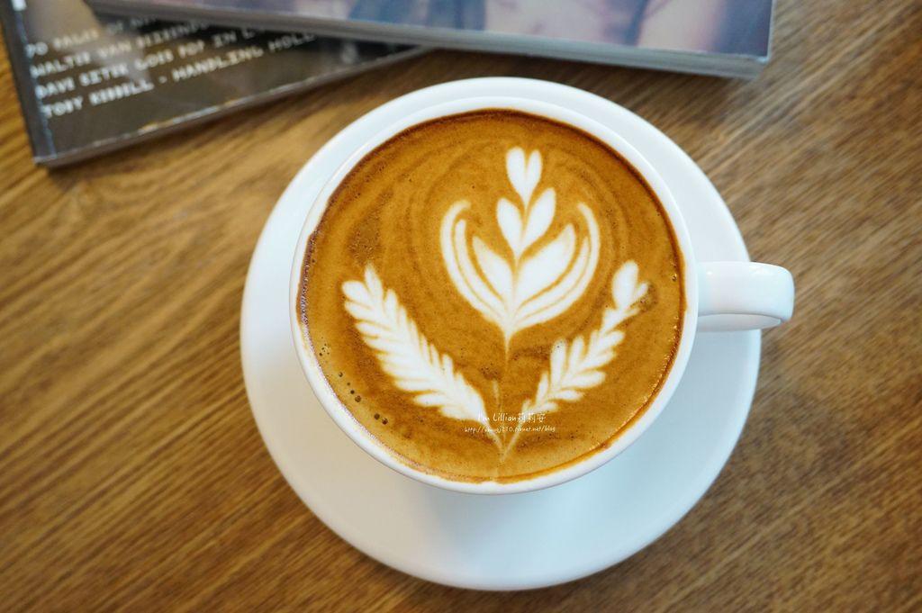礁溪美食早午餐推薦53幸福咖啡 早午餐 咖啡廳.JPG