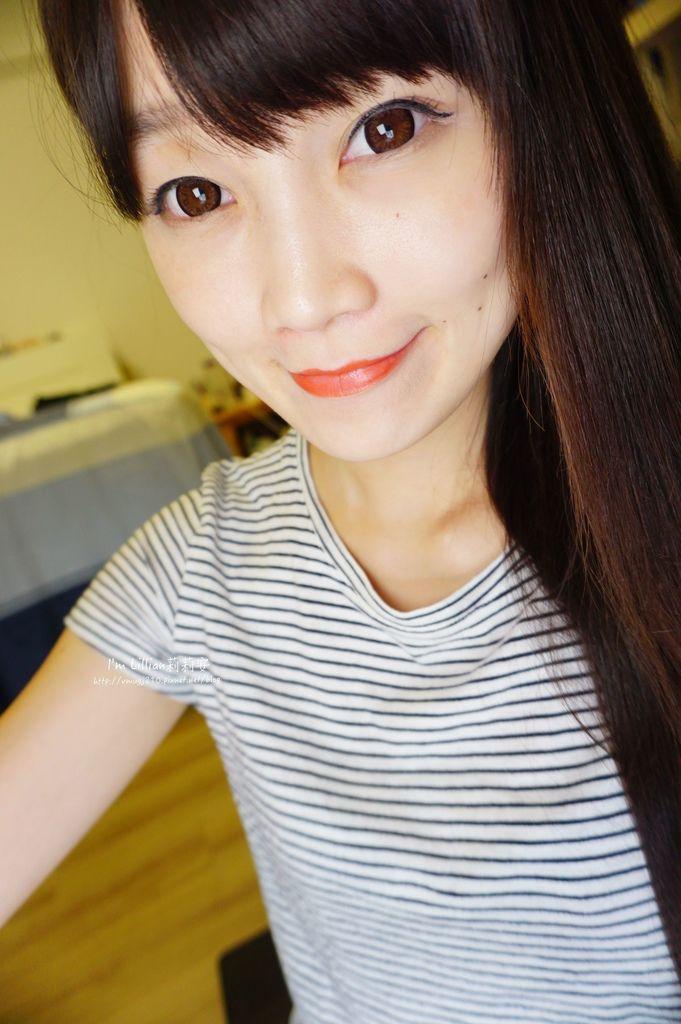 innisfree唇膏推薦 護手霜33韓國美妝品推薦.JPG