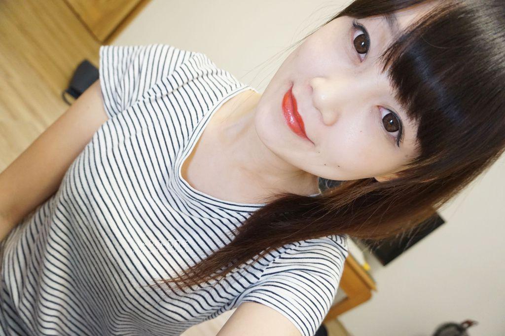 innisfree唇膏推薦 護手霜170韓國美妝品推薦.JPG
