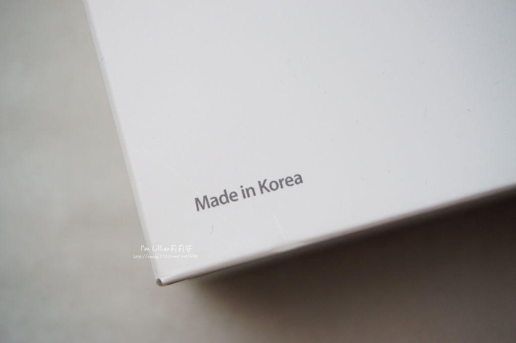 SKINmore+ 4D 全方位洗臉機9平價洗臉機推薦.JPG