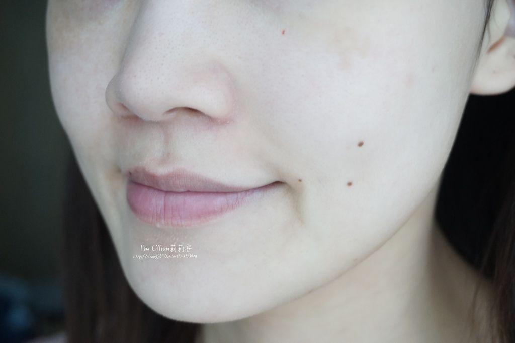 SKINmore+ 4D 全方位洗臉機167平價洗臉機推薦.JPG