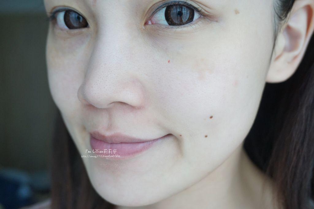 SKINmore+ 4D 全方位洗臉機170平價洗臉機推薦.JPG