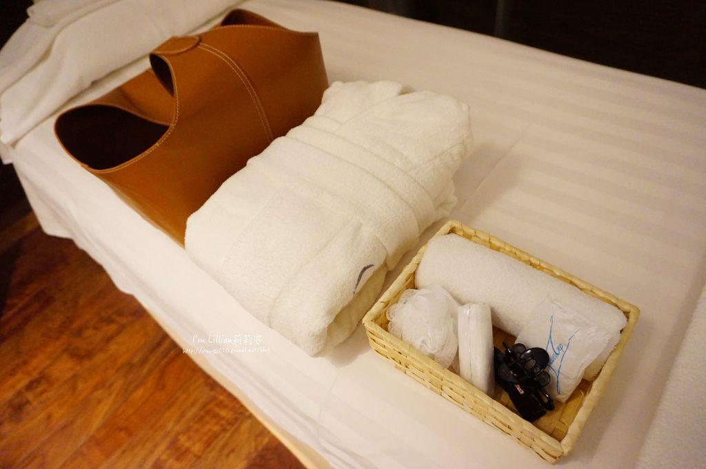 資生堂 Qi SPA SOGO復興館35貴婦級的平價SPA.JPG