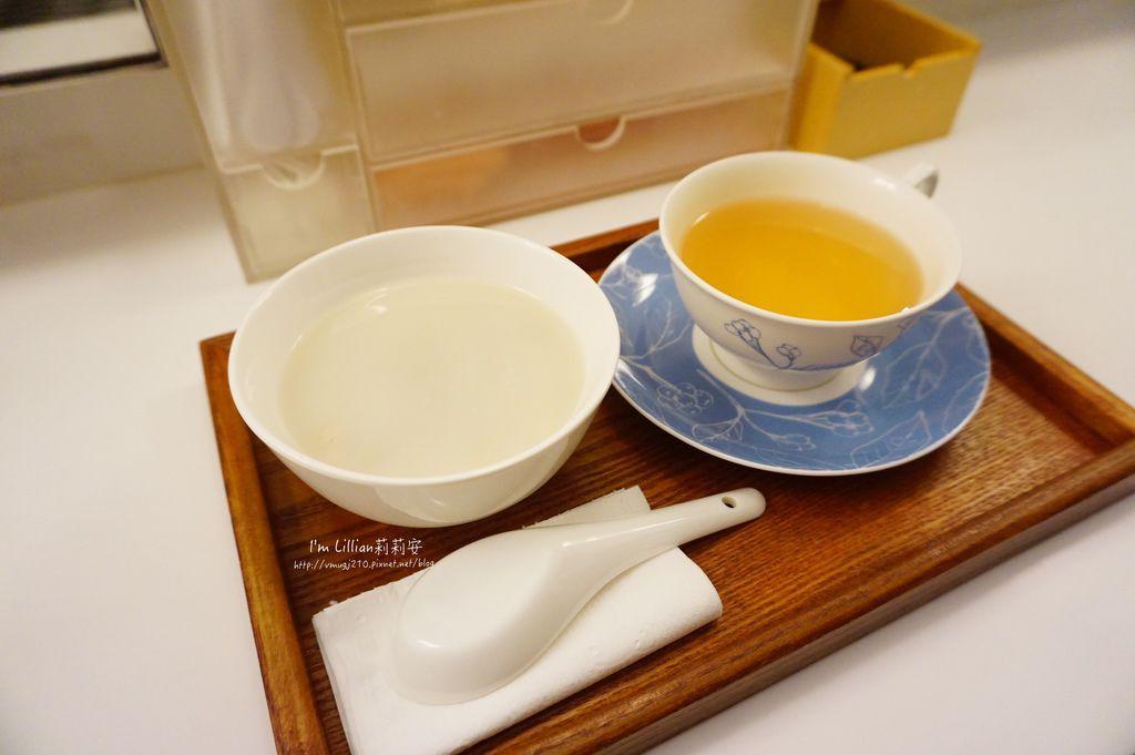 資生堂 Qi SPA SOGO復興館149貴婦級的平價SPA.JPG
