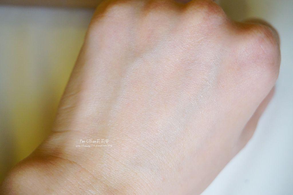 台北接睫毛推薦 亮睛睛美睫沙龍157台北車站.JPG
