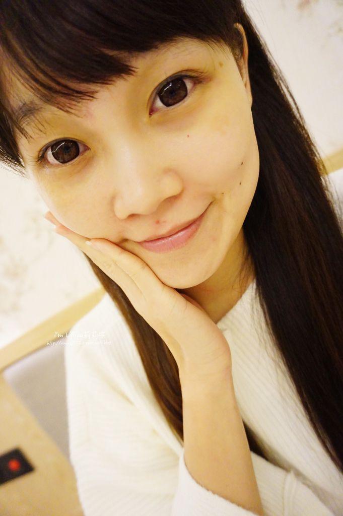 Miss W 紅茶系列 茶花極淨美白精華147平價保養推薦.JPG