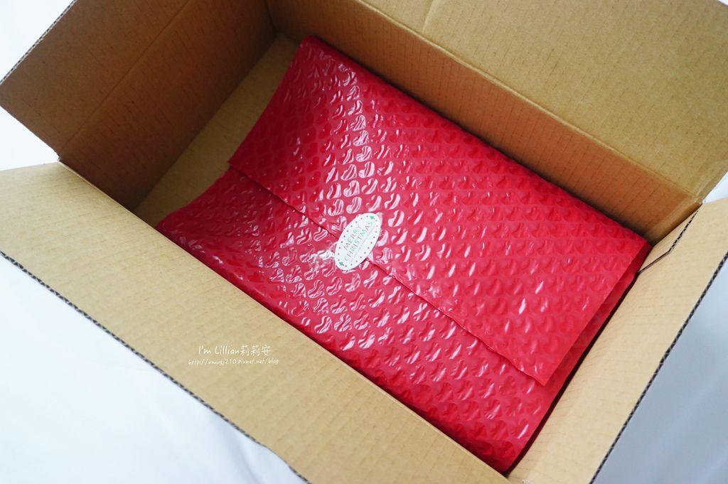 日本樂天 日本神奇無鋼圈Non-wire調整型內衣4日本線上購物教學.JPG