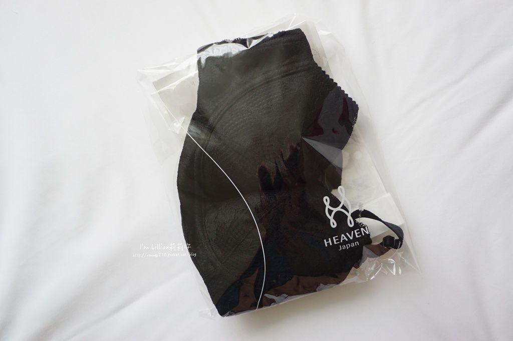 日本樂天 日本神奇無鋼圈Non-wire調整型內衣5日本線上購物教學.JPG