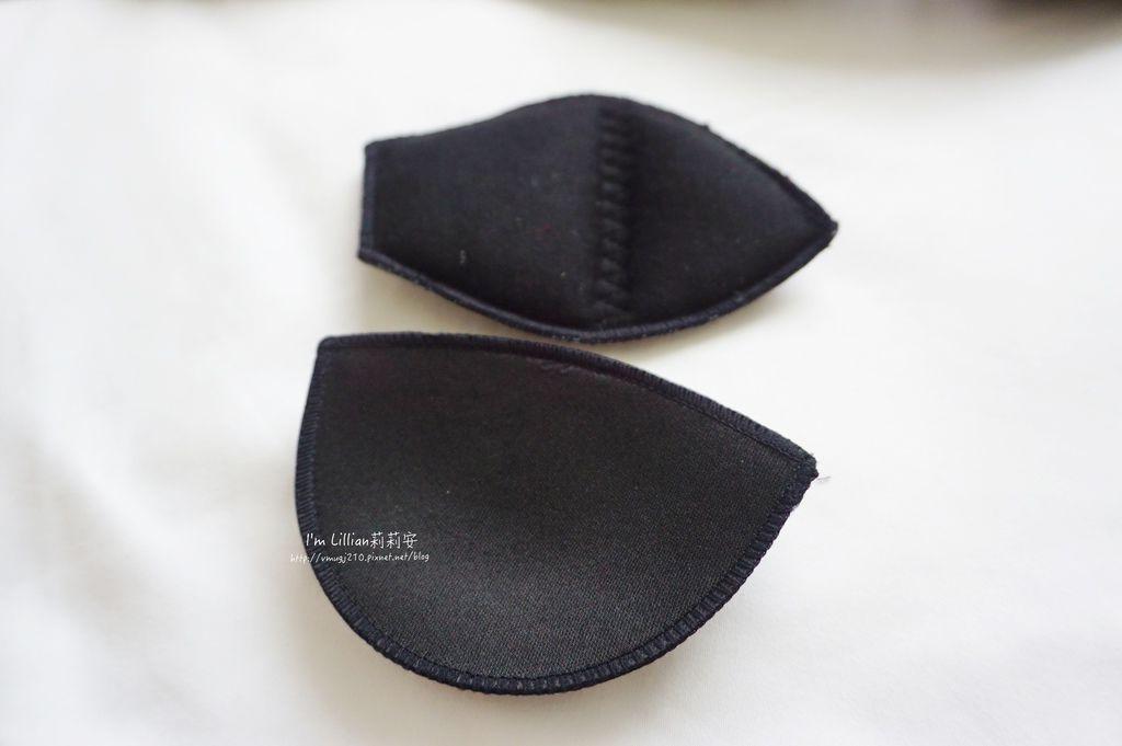 日本樂天 日本神奇無鋼圈Non-wire調整型內衣34日本線上購物教學.JPG