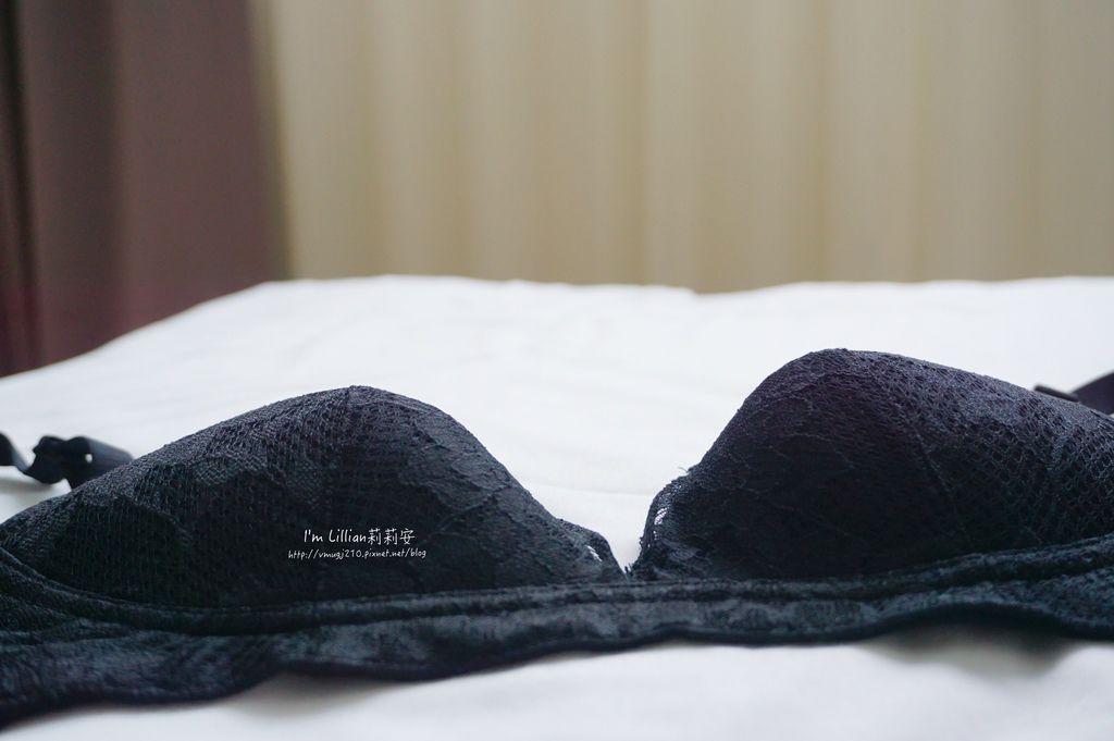 日本樂天 日本神奇無鋼圈Non-wire調整型內衣45日本線上購物教學.JPG