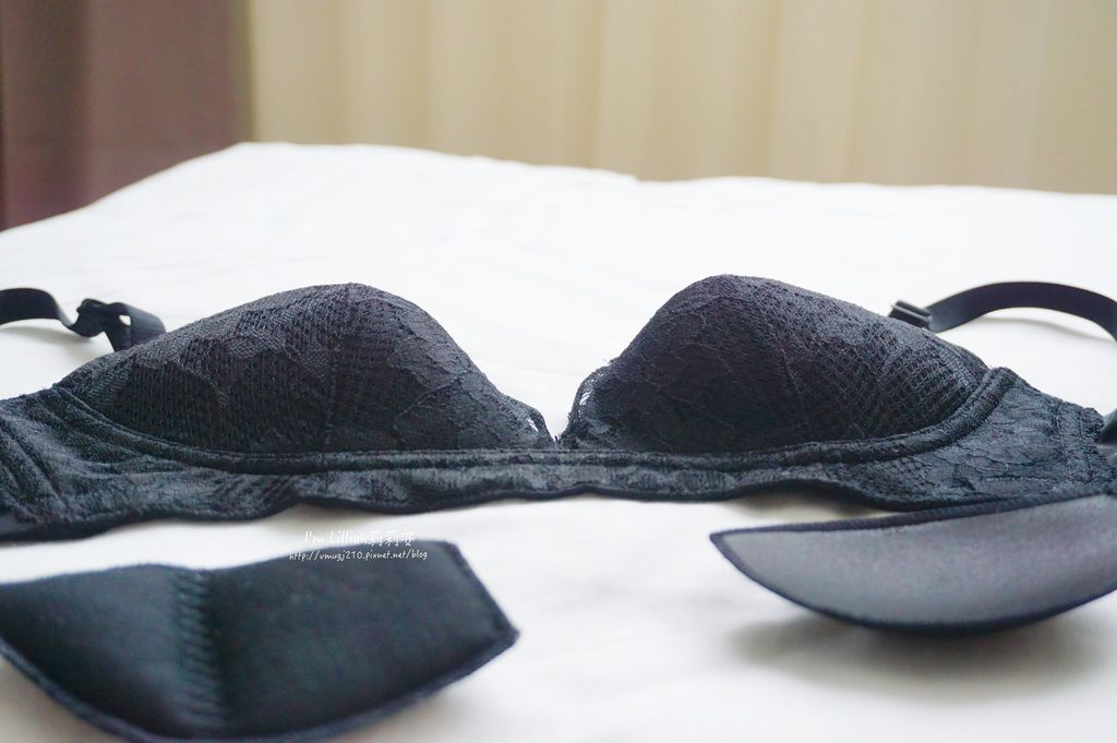 日本樂天 日本神奇無鋼圈Non-wire調整型內衣46日本線上購物教學.JPG