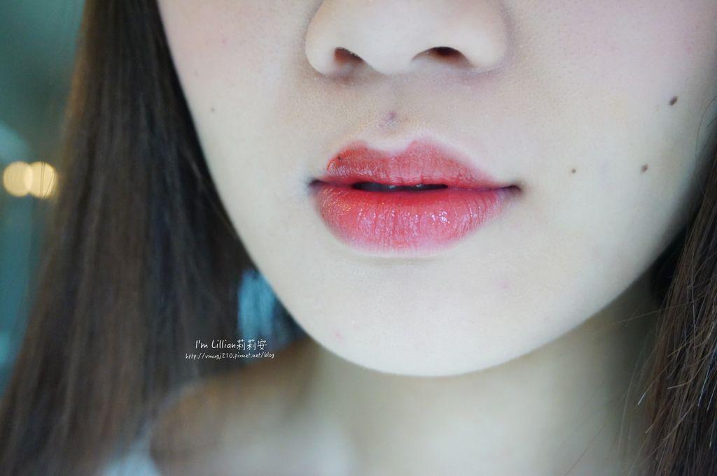 innisfree顯色持久唇膏推薦 果漾精油唇萃172雙步驟角質護理面膜 小V臉緊緻雙面膜 超貼膚橄欖精華油面膜.JPG